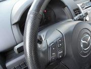 Mazda 5 2.
