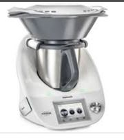 Thermomix TM5 Neu