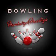 Bowling Mitspieler gesucht