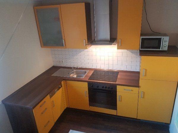 backofen kaufen backofen gebraucht. Black Bedroom Furniture Sets. Home Design Ideas