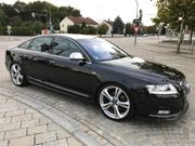 Audi A6 2,