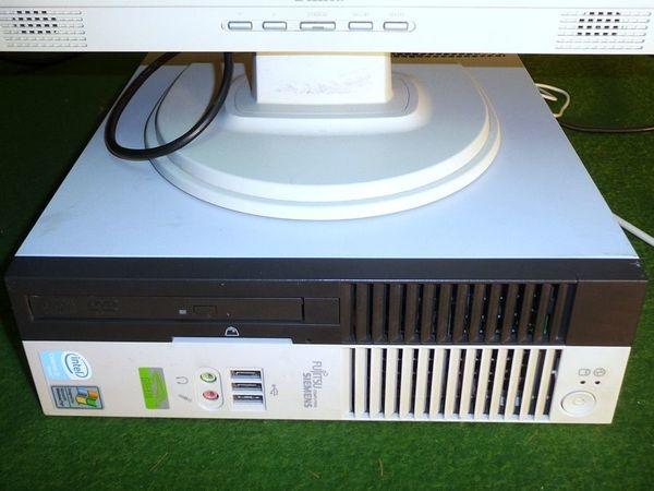 2,0 GHz » PCs bis 2 GHz