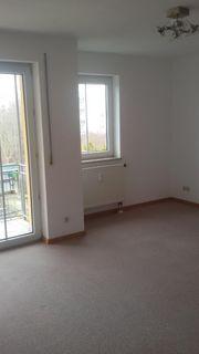 1 Zimmer-Wohnung mit Tiefgarage Ingolstadt-West