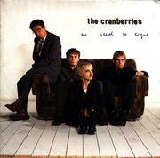 The Cranberries - No