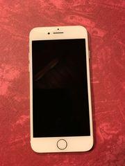 Iphone 7 Super Zustand zum