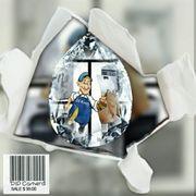 Waschmaschine Reparatur schnell
