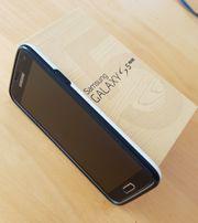 Samsung Galaxy S5 LTE 16GB