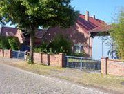 Bauernhaus inkl. Wald