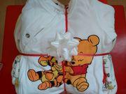 Schnäppchen Baby-Kleiderpaket in Gr 50-68