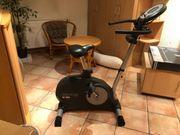 Kettler Hometrainer Typ 07946-800