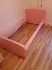 Kinderbett Mammut Ikea gebraucht kaufen  Karlsruhe Nordstadt
