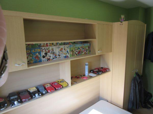 Schrankbett Gebraucht schrankbett kaufen schrankbett gebraucht dhd24 com