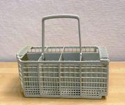 Besteckkorb für Spülmaschine