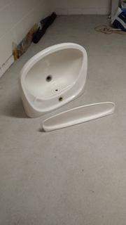 villeroy boch waschbecken haushalt m bel gebraucht und neu kaufen. Black Bedroom Furniture Sets. Home Design Ideas