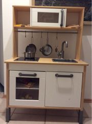 Kinderküche Ikea ikea kinderkueche kinder baby spielzeug günstige angebote