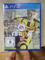 PSP 4 Fifa
