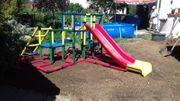 Klettergerüst Plastik Stecksystem : Klettergeruest kinder baby & spielzeug günstige angebote finden