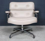 Vitra Charles Eames