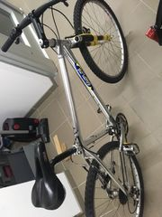 Simplon Fahrrad Mountainbike 26 Zoll