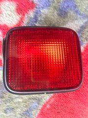 Honda CRX Del