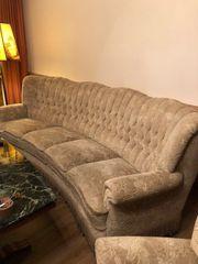 Haushalt Möbel In Freilassing Gebraucht Und Neu Kaufen Quokade