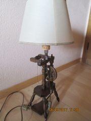 Zwillingsbettchen  Haushalt & Möbel in Kufstein - gebraucht und neu kaufen ...