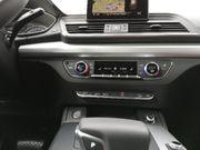 Audi Q5 2018 Quattro NAVI