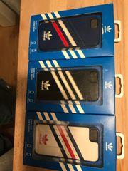 Adidas Hülle iPhone