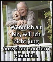 Haushaltshilfe/ Altenpflegerin