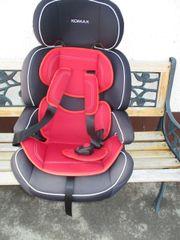 Xomax Kinder Autositzt
