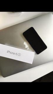IPhone 6s neuwertiger