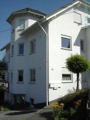 Melsbach Ortsmitte,DG-