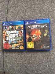 Gta Spiele Games Gebraucht Kaufen Quokade - Minecraft gta spiele