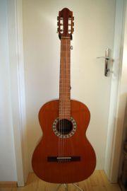 Pro Arte GC-230 Klassik Gitarre
