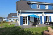 Neues Ferienhaus Ostsee Rügen Urlaub